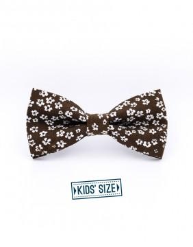 Granada Kid's Bow Tie