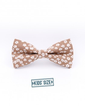 Cadiz Kid's Bow Tie