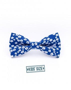 Marbella Kid's Bow Tie