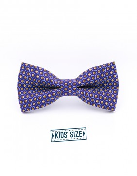 Port Elizabeth Kid's Bow Tie