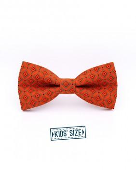 Soweto Kid's Bow Tie