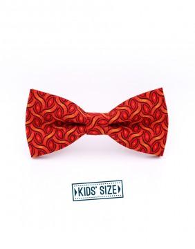 Victoria Kid's Bow Tie