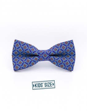 Durban Kid's Bow Tie
