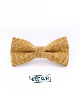 Kon-Tiki Kid's Bow Tie