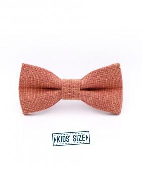Uppsala Kid's Bow Tie
