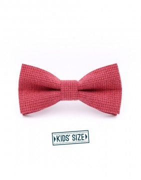 Malmo Kid's Bow Tie