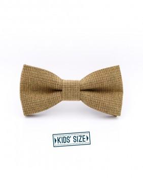 Trolltunga Kid's Bow Tie