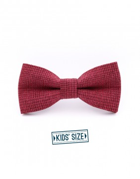 Goteborg Kid's Bow Tie