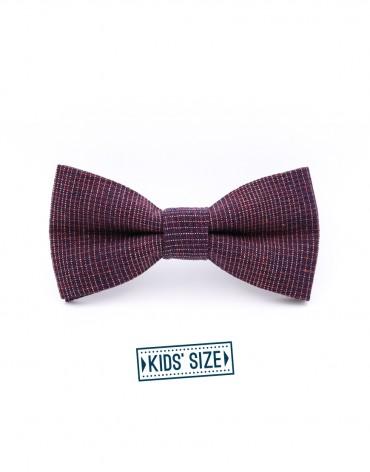 Lysefjord Kid's Bow Tie