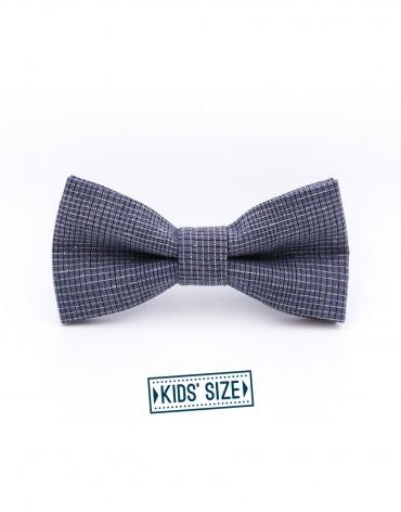 Stockholm Kid's Bow Tie