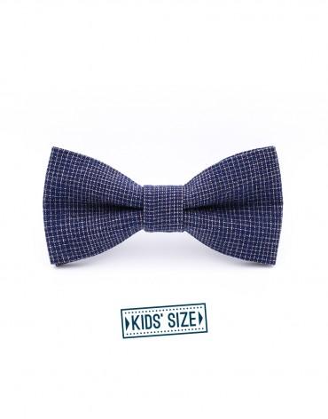 Copenhagen Kid's Bow Tie
