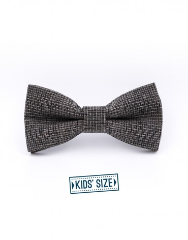 Viking Kid's Bow Tie