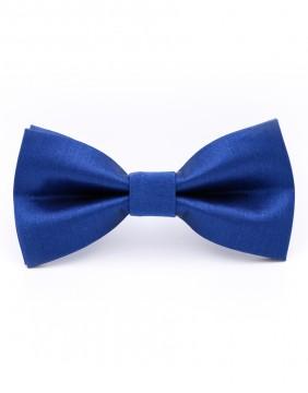 Zaffiro Silk Bow Tie