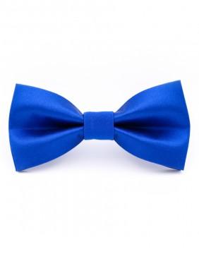 Elettrico Silk Bow Tie
