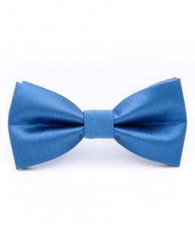 Temporale Silk Bow Tie