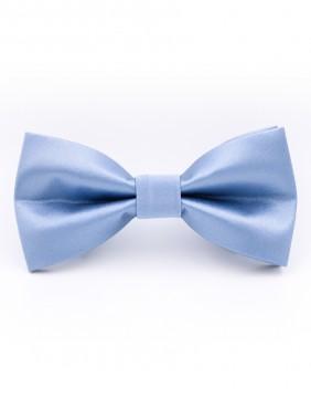 Fiordalisio Silk Bow Tie