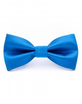 Portofino Silk Bow Tie