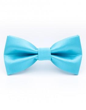 Onda Silk Bow Tie
