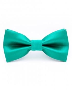 Bandiera Silk Bow Tie