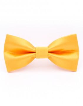 Tuorlo Silk Bow Tie