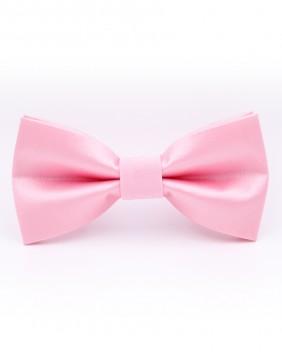 Baby Silk Bow Tie