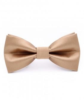 Miele Silk Bow Tie