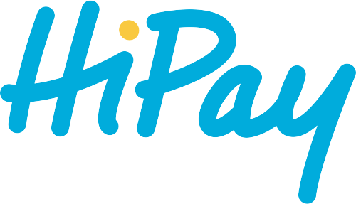 logohipay.png