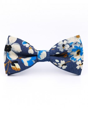Times Square Bow Tie
