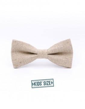 Cherbourg Kid's Bow Tie