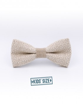 Bayeux Kid's Bow Tie