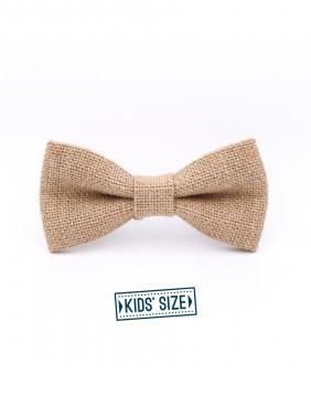 Rouen Kid's Bow Tie