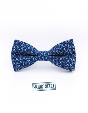 Pretoria Kid's Bow Tie